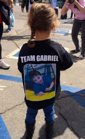 WRTS-Team-Gabriel