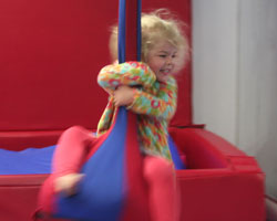wrts-sensory-safe-zipline