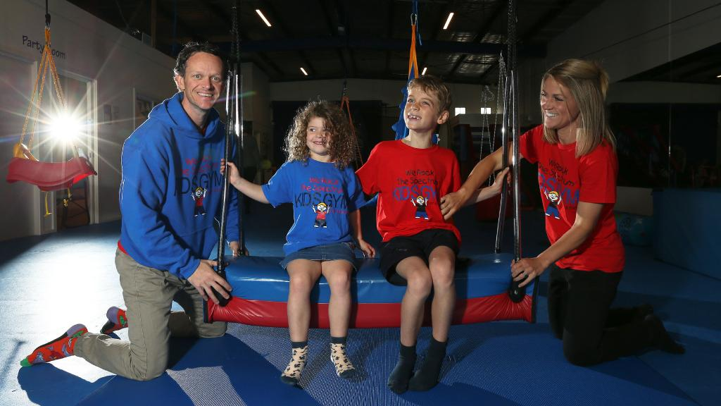 Autism groups helping with COVID-19 anxiety - Herald Sun