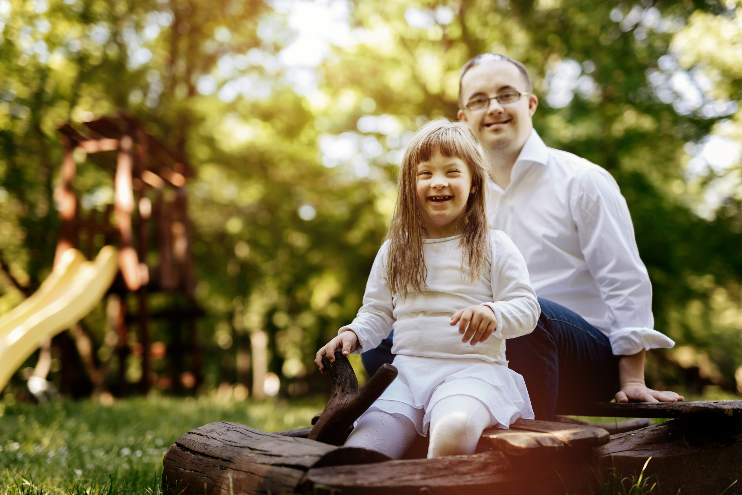 people-with-down-syndrome-happy