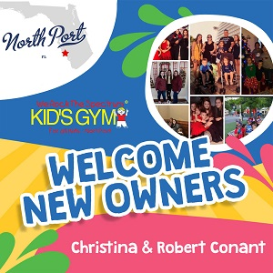 North_Port_Welcome_new_owners300